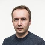 Sebastian Miśniakiewicz