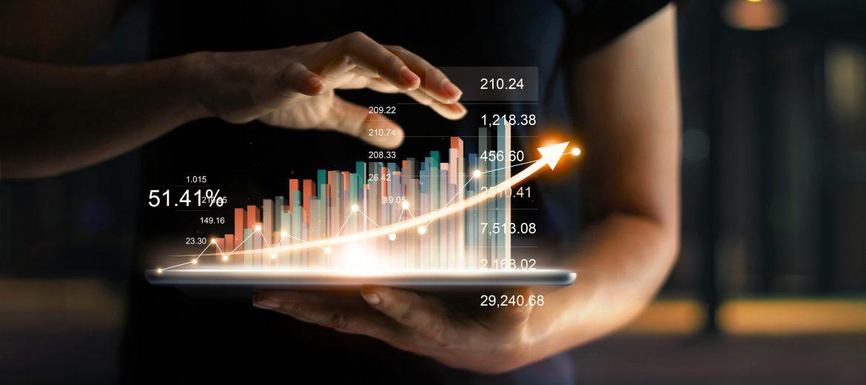 Od dobrego do wielkiego - czynniki trwałego rozwoju i zwycięstwa firm