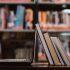 Książki biznesowe